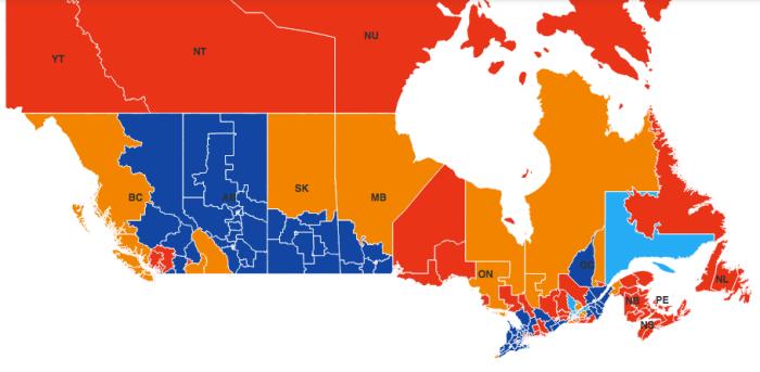 2015_Electoral_map