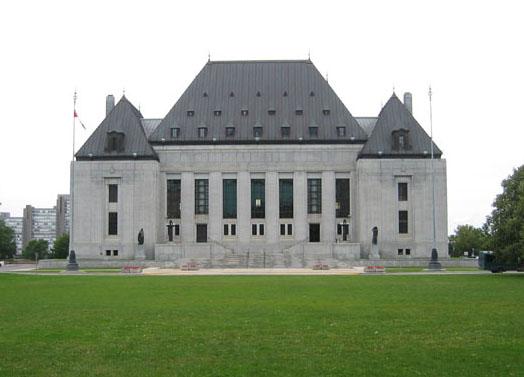 Supreme_Court_of_Canada